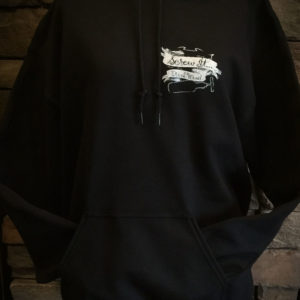 Hoodie_Front